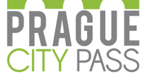 Prag City Pass, Prague, Sightseeing & City Passes