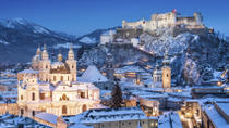 Salzburg Christmas Eve Experience: Arnsdorf, Silent Night Chapel and Museum in Oberndorf Day Trip, ...