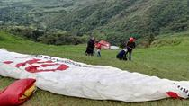 Paragliding Tour from Cali, Cali