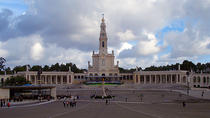 Private Full-Day Tour of Fatima and Ourem from Lisbon, Lisbon, Private Day Trips