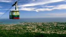 Amber Cove Shore Excursion: Explore Puerto Plata with Cable Car Ride and Open Bar, Puerto Plata, ...