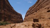 2-Day Uluru Sunset and Kata Tjuta Tour from Ayers Rock, Ayers Rock, Half-day Tours