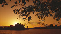 4-Day Sydney Tour: City Sightseeing, Sydney Harbour Cruise and the Blue Mountains, Sydney
