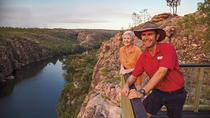 5-Day Inspiring Ancient Kakadu: 4WD Journey from Darwin, Darwin, Multi-day Tours