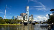 7-Day Victoria's Hidden Gems Journey from Melbourne, Melbourne, Multi-day Tours
