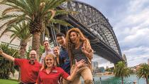 Australia Sightseeing Pass, Sydney, City Tours