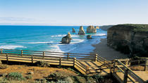 Great Ocean Road Trip Tour fra Melbourne, Melbourne, Heldagsture