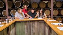 Hunter Valley Wine Tasting Tour from Sydney, Sydney, Day Trips