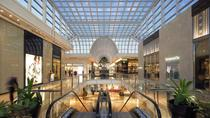Melbourne City Sights with Chadstone Shopping Experience, メルボルン