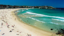 Sydney, excursão vespertina por Bondi Beach e Kings Cross, Sydney, Half-day Tours