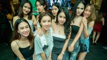 Ladies Night Out in Bangkok, Bangkok, Nightlife
