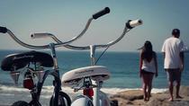 Barcelona Bike and Tapas Tour, Barcelona, Food Tours