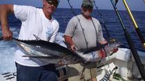 Deep Sea Fishing Excursion, Barcelona, Fishing Charters & Tours