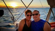 Private Sail and Reef Exploration, Key West