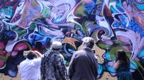 2-Hour Auckland Art Tour with an Art Historian, Auckland, Literary, Art & Music Tours