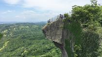 1 Day Mount Nokogiri Hiking Tour from Tokyo, Tokyo, Hiking & Camping