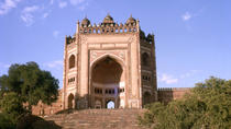 Excursion to Fatehpur Sikri From Agra, Agra, Private Sightseeing Tours