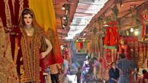 Private Full Day Shopping Tour In Jaipur, Jaipur, Shopping Tours