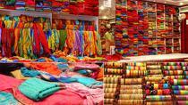 Private Full Day Shopping Tour in New Delhi, New Delhi, Shopping Tours