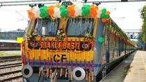 Private Transfer From Agra Train Station or Airport To Agra Hotels, Agra, Airport & Ground...