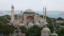 Private Tour of Istanbul's Old City, Istanbul, Private Sightseeing Tours