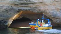 Albufeira Dreamer Boat Trip, Albufeira, Jet Boats & Speed Boats