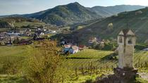 2-Hour Easy Small-Group Hiking Tour on Buchberg Mountain in Beautyfull Wachau Valley from Vienna, ...