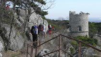 2-Hour Small-Group Hiking Tour along Kalenderberg Mountain to Meet History from Vienna, Vienna, ...
