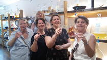 Oxford Food Tasting and Sightseeing Tour, Oxford, Food Tours
