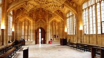 Visita a localizaciones de películas de Harry Potter en Oxford, Oxford, Movie & TV Tours
