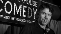 Laughterhouse Comedy Show in Liverpool, Liverpool
