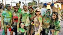 Trinidad Carnival J'Ouvert Street Party Experience with Costume and Drinks, Trinidad, Concerts & ...