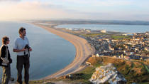 Portland and Jurassic Coast Day Trip from Dorset including Lulworth Cove and Durdle Door, Corfe...