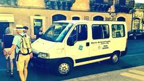 Montalbano Day Tour from Modica, Ragusa, Movie & TV Tours