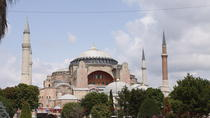 15-Day Turkey and Greece Tour From Istanbul , Istanbul, Multi-day Tours