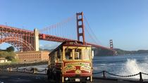 San Francisco Experience City Tour from Union Square, San Francisco, Cultural Tours