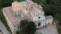 7 Day Abruzzo Self-guided Tour, Abruzzo, Multi-day Tours
