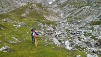 7 Day Trekking in Abruzzo , Abruzzo, Multi-day Tours