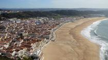 Private Gastronomic Tour of Obidos, Nazare and Batalha from Lisbon, Lisbon, Food Tours