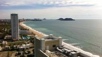 Mazatlan Sightseeing and Shopping Tour, Mazatlan, City Tours