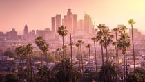 Los Angeles Overnight from San Diego, Los Angeles, Overnight Tours