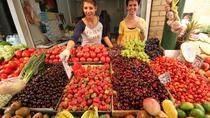 Warsaw Food Tour, Warsaw, Food Tours
