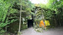 Wolf's Lair - Adolf Hitler's World War II Headquarters, Warsaw, Historical & Heritage Tours