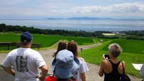 Bike Tour of Lake Biwa from Kyoto, Kyoto, Bike & Mountain Bike Tours