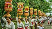 Bali Ubud Tours, Bali, Cultural Tours