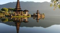 Beauty Of West Bali Tour, Bali, Cultural Tours