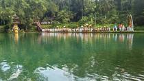 Nature's Beauty Tours, Bali, 4WD, ATV & Off-Road Tours