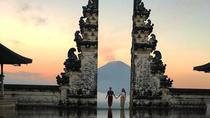 Sunrise At The Gate Of Heaven Lempuyang Luhur Bali, Bali, Cultural Tours