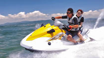 Wet and Fun Water Sport Bali, Bali, Other Water Sports
