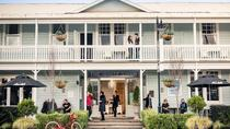 Greytown Country Village Heaven Tour Weekends, Wellington, Cultural Tours